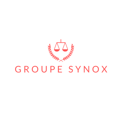 Groupe synox